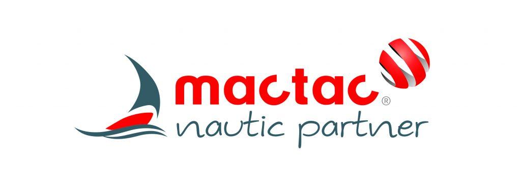 Mactac Nautic partners